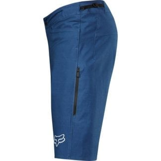 FOX INDICATOR SHORTS LIGHT INDIGO