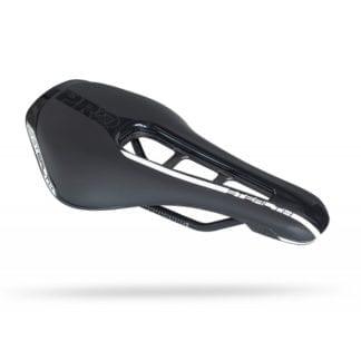 pro stealth saddle nz - pro saddle