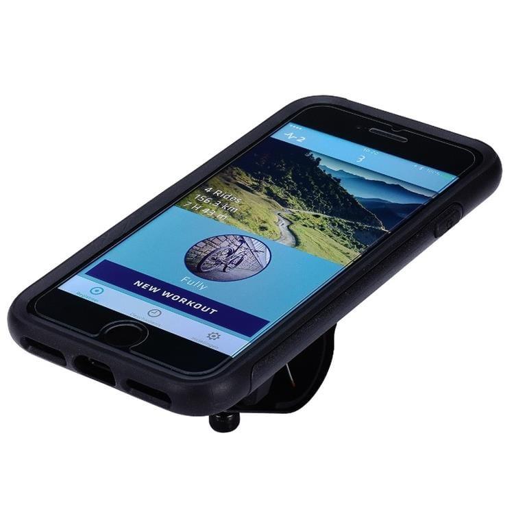quality design e24da 277a4 BBB PHONE MOUNT - PATRON iPhone 7/iPhone 8