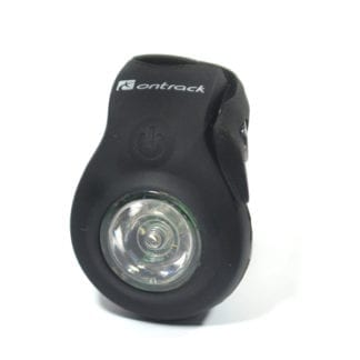 ONTRACK USB FLASH - REAR LIGHT