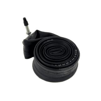 KENDA TUBE 650×18-23c FV