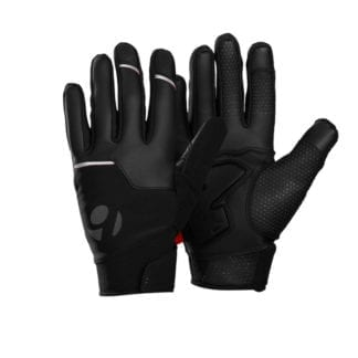 BONTRAGER VELOCIS WINDSHELL GLOVES