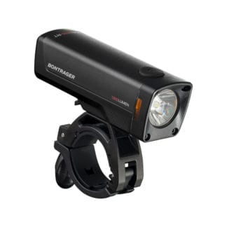 BONTRAGER ION PRO RT FRONT LIGHT 1300 LUMENS