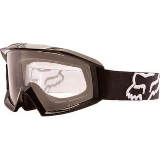 ee5819c47fd RUDY PROJECT DEFENDER GLASSES MATT BLACK - SMOKE LENSE - Cycle Nation