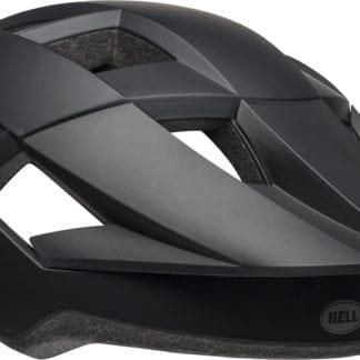 2019 BELL SPARK MIPS XL HELMET MATTE BLACK