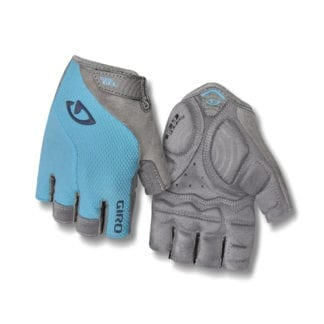 GIRO STRADA MASSA SUPERGEL WOMENS GLOVES