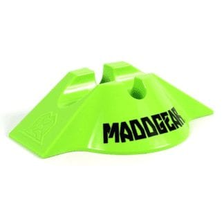 MADD GEAR SCOOTER STAND