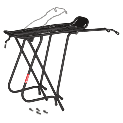 AXIOM JOURNEY RACK WITH SPRING