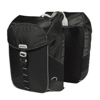 BASIL MILES DOUBLE BAG 34L