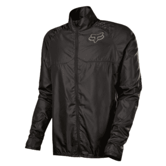 FOX RANGER JACKET BLACK
