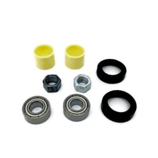 ONEUP COMPOSITE PEDAL BEARING REBUILD KIT - ONEUP COMPONENTS