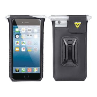 TOPEAK SMARTPHONE DRYBAG 6_ INCLUDING MOUNT