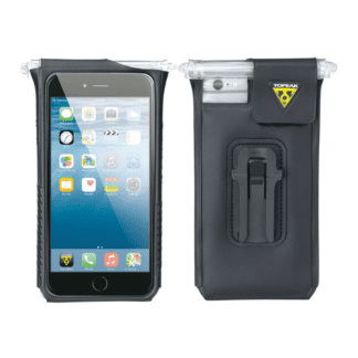TOPEAK SMARTPHONE DRYBAG FOR iPHONE