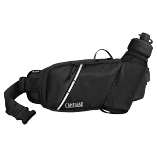 CAMELBAK PODIUM FLOW BELT 0.6L BLACK