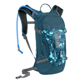 CAMELBAK LUXE 3L WOMENS MTB HYDRATION PACK