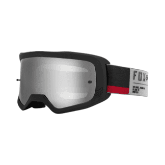 FOX MAIN II GAIN GOGGLES SPARK - GREY