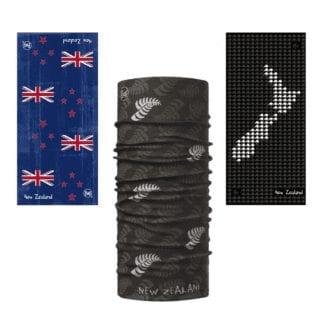 BUFF NEW ZEALAND COLLECTION - Buff Original Multifuctional Headwear