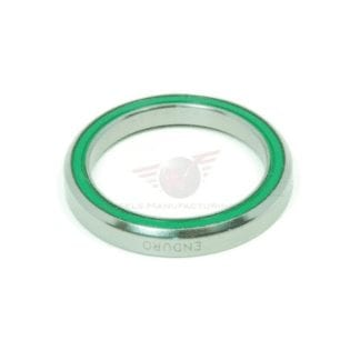 ENDURO HEADSET BEARING MACB10 1-3_8_ for Specialized, 45 x 45 Degree