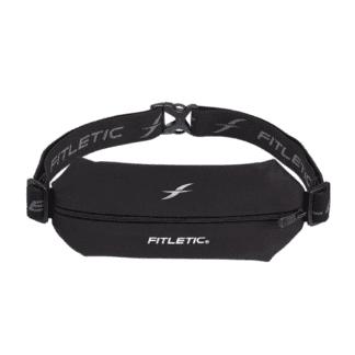 FITLETIC MINI SPORT BELT - mini sport belt runners pouch
