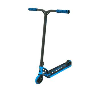 MGP VX9 TEAM SCOOTER BLUE