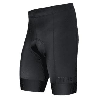 TINELI BLACK CORE SHORTS