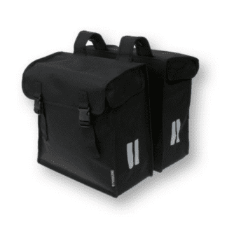 BASIL-MARA-XL-DOUBLE-CARRIER-BAG-35L-BLACK