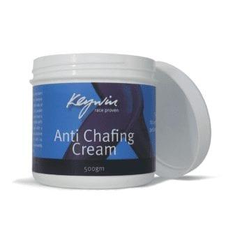 KEYWIN ANTI CHAFING CREAM