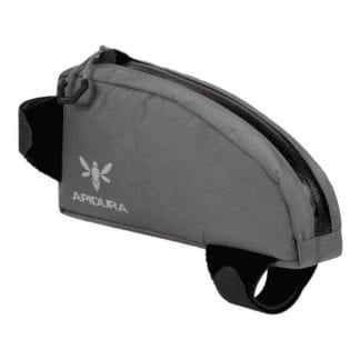 APIDURA BACK COUNTRY TOP TUBE PACK 1L
