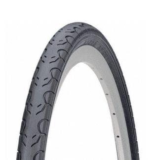 BYK e350 Tyre 18x1.5 slick