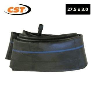 "CST 27.5"" TUBE 27.5x3.00 SV"