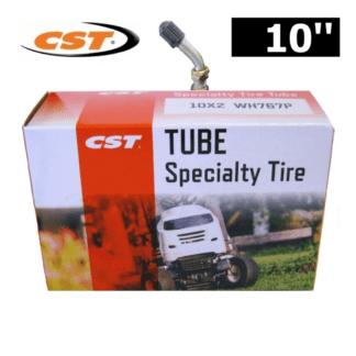 CST TUBE 10 X 2 SV 45deg VALVE A45