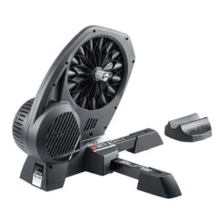 ELITE DIRETO X DIRECT DRIVE SMART TRAINER
