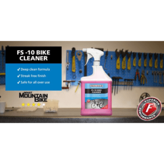 FENWICKS FS-10 BIKE CLEANER 1.0L