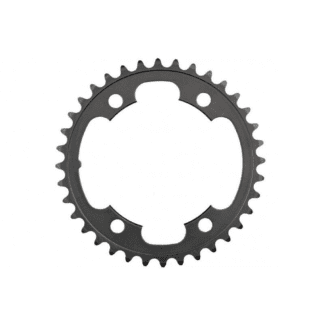 SHIMANO CHAINRING FC-4700 36T FOR 52-36
