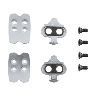 SHIMANO SM-SH56 SPD CLEAT SET MULTI-RELEASE
