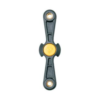TOPEAK X-15 CAGE ADAPTOR