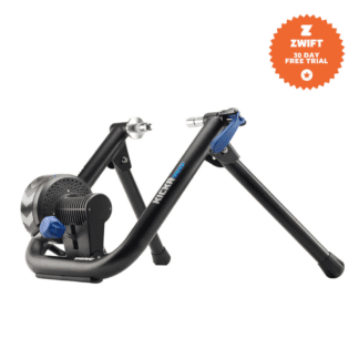 WAHOO KICKR SNAP WHEEL-ON SMART TRAINER