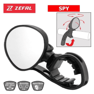 ZEFAL SPY MIRROR FOR BICYCLE