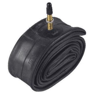 CST TUBE 29 X 1.90/2.35 FV 48MM