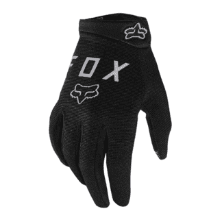 FOX WOMENS RANGER GEL GLOVE BLACK