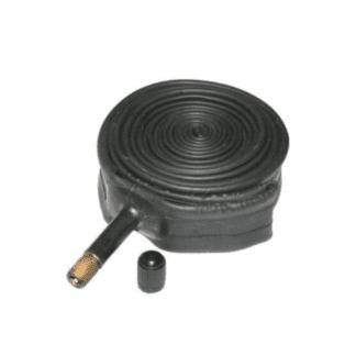 """KENDA 27.5"""" TUBE 27.5x2.0/2.4 AV/SV 35mm"""