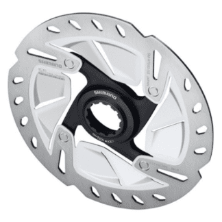 SHIMANO DISC ROTOR SM-RT800 160MM ROAD ULTEGRA CENTERLOCK