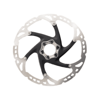 SHIMANO DISC ROTOR SM-RT76 XT 6 BOLT