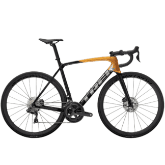 TREK EMONDA SL7 DISC 2021 CARBON SMOKE_FACTORY ORANGE