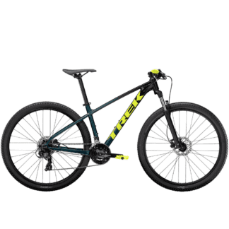 TREK MARLIN 5 DARK AQUATIC TREK BLACK 2021
