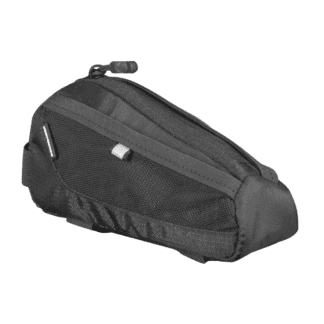 BONTRAGER PRO SPEED BOX - BICYCLE BENTO BOX