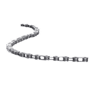 SRAM PC1170 CHAIN 11SPD 00.2518.004.010