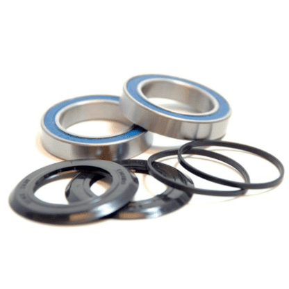 WHEELS MFG 24MM ABEC-3 BB REPAIR PACK FOR SHIMANO