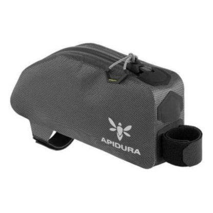 APIDURA EXPEDITION TOP TUBE PACK 1.0L
