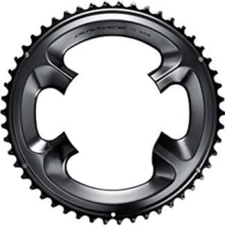 SHIMANO CHAINRING DURA ACE FC-R9100 11SPEED